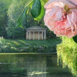 Rose Folly