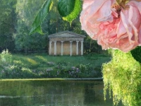Rose Folly