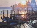 New Venice